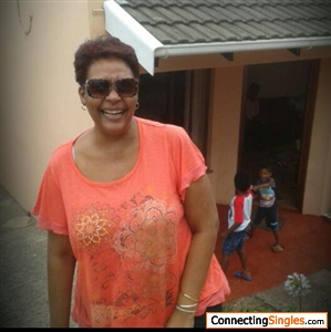 ladysmith christian singles Ladysmith's best 100% free christian dating site meet thousands of christian singles in ladysmith with mingle2's free christian personal ads and chat rooms our network of christian men and women in ladysmith is the perfect place to make christian friends or find a christian boyfriend or girlfriend in ladysmith.
