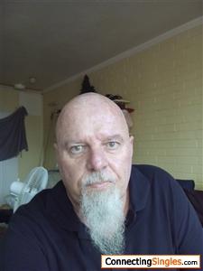 Kostenlos dating Westaustralia