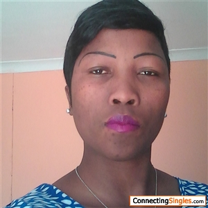 Dating single ladies in cape town