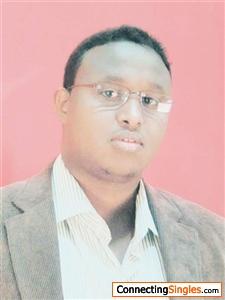 Ishmaelali Photos