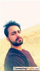 Raahid1992 Photos