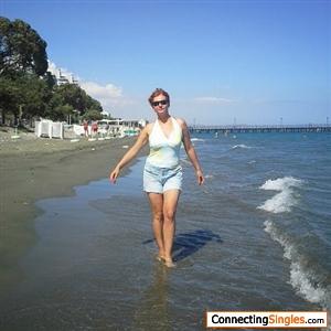 nicosia black singles Cyprus nicosia prodromou & makriyiannis insurance underwriting agency ltd  20 homer avenue floor 3 nicosia 1097 +357 22 353 625.