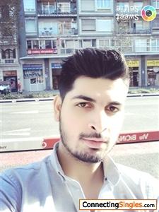 Ali_gujjar2416