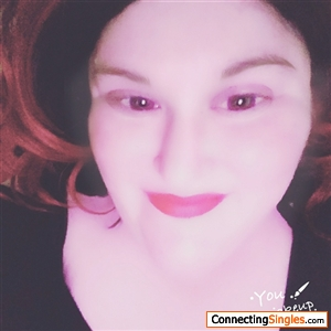 tamarac big and beautiful singles Category music source videos view attributions song young and beautiful artist lana del rey writers elizabeth grant, rick nowels.