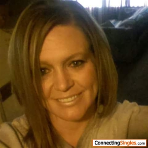 utah singles dating Hook up dating in utah relationship sites in ut at lovendly, you can meet, chat, and date attractive, fun-loving singles in utah claim your account in 30 seconds, upload a photo, and.