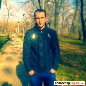 Kosovo dating christelijke snelheid dating Cambridge