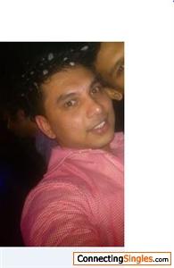 Nuwan32539
