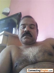 biswajitmanna