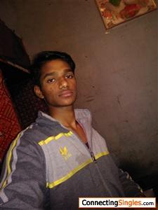 whatsapp no 7607994995