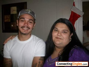 hopkinsville black dating site Faith focused dating and relationships browse profiles & photos of catholic singles join catholicmatchcom, the clear leader in online dating for catholics with more catholic singles than any other catholic dating site.