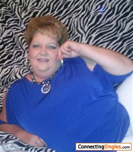 mineral wells christian personals Male (55) looking for granny mineral wells  christian senior  granny personals is part of the online connections dating network,.