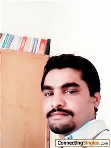 Muhsin1432