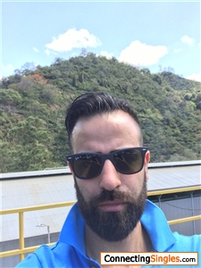 Sepehrabedi