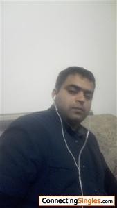 Bhatti1 Photos