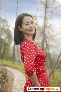 lingling black dating site Black senior dating is the hottest new dating site for single black seniors who want to connect with other singles, who love life and are enjoying their golden years, black senior dating.