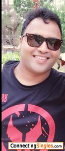 Raj0201 Photos