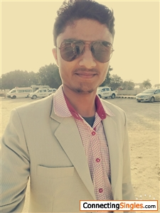SunnyRathi Photos