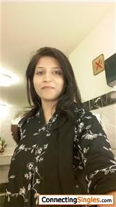Jiyagill Photos