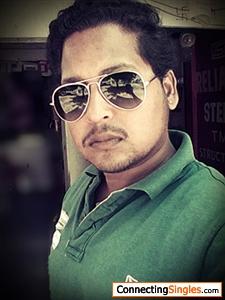 shankar4u Photos