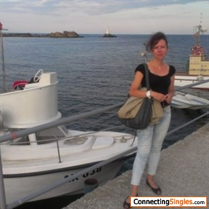 neuchatel christian dating site This site enables singles who love diving to meet and enjoy each others company scuba diving singles provides a comfortable and intimate environment to safely and conveniently find your perfect soul mate or a good friend.