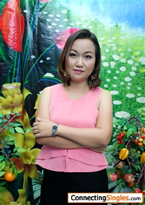 chonburi buddhist singles Buddhist singles dating - our online dating site can help you to find relationships about what you dreamed register and start looking for your love right now.