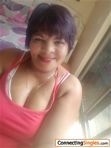 viewtown singles dating site Welcome to the premier cape town dating site for meeting men and women for friendship don't wait, set up a free profile and find cape town singles today.