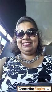 Suva singles Fiji Dating Marriage