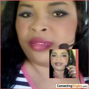 donna richardson joyner dating