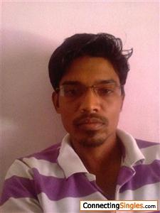 nagpur hindu dating site Nagpur hindu singles nagpur muslim singles nagpur women  mate4allcom is a free online dating web site for singles in nagpur looking for the fun,.