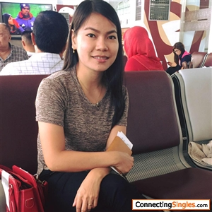 Connecting singles dating site reviews 8