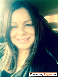 northridge latino personals California women seeking men personals: all w4m m4w w4w m4m add a personals listing: 8/7/2018 • alma newton - (sacramento, ca) - w4m - photo • levi.