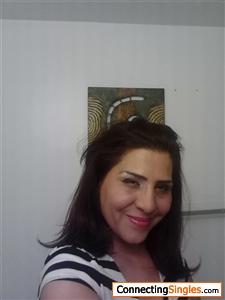 Sara011
