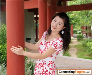 foshan black personals Mai thandeka is on facebook join facebook to connect with mai thandeka and others you may know facebook gives people the power to share and makes the.