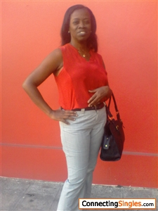 portmore single guys Meet thousands of handsome single guys online looking for girls for dating, love, marriage from jamaica.