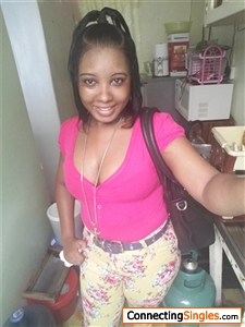 Guyana singles dating