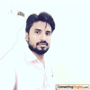 real_khan Photos