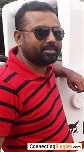 sSaNjAyA Photos