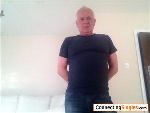 newcastle divorced singles personals Online personals with photos of single men and women seeking each other for dating, love, and marriage in south africa.