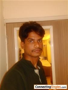 shyam19892 Photos