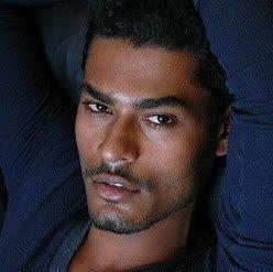 Sri Lankan dating site Australia