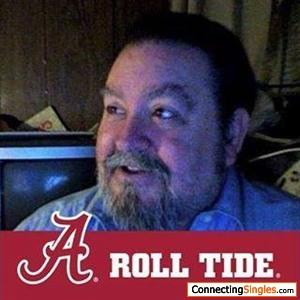 Roll - Tide