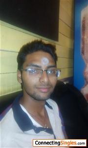 Jaisanghvi01 Cool Indian Guy