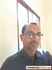 Jnabhay Photos