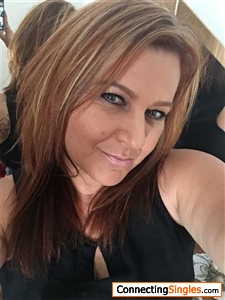 south grafton milfs dating site Try fuckbook australia today to get yourself hooked up with a hot single wherever you are living down all members of this dating site must be 18 years or older.