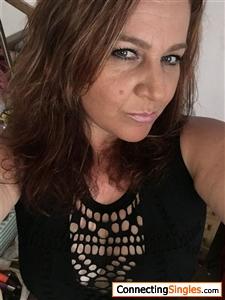 metal dating website