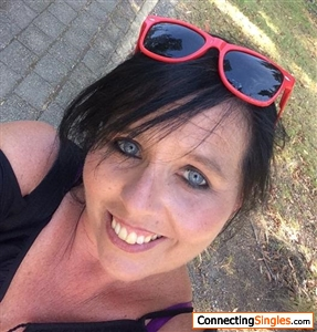 single personals in new south wales Free dating in bellbrook - bellbrook singles in new south wales the list below displays dating singles in the city of bellbrook and areas nearby (range of 50 miles.