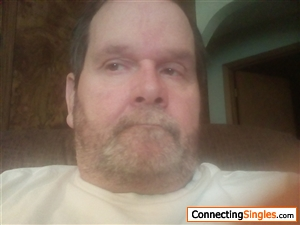 christian singles in flatwoods Looking for singles in sutton, wv find a date today at idating4youcom local dating site register now, use it for free for speed dating.