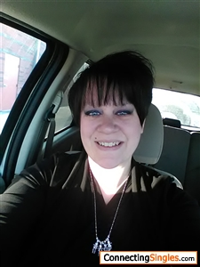 south bend divorced singles personals Let us search for you compatible single women in south bend  single men in south bend south bend singles  i am divorced and looking for someone to spend my.