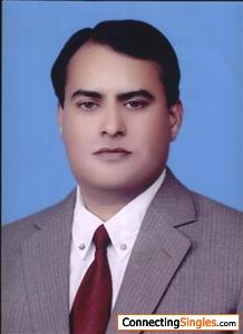 kharal444 Photos