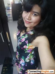 StephanieZin